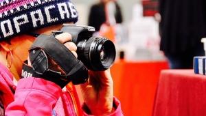 Saveti: Kako da napravite savršene fotke na putovanjima