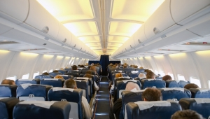 Saveti, trikovi i ideje za održavanje produktivnosti na dugim letovima