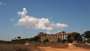 Sicilija: Na udaru osvajača i... turista