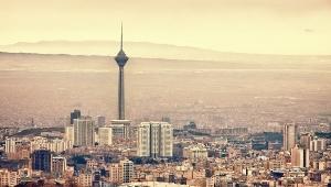 Sledeće godine direktan let Beograd - Teheran?!