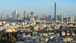 Air Serbia: Avio karte za Tel Aviv od 224 EUR
