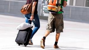 Kako da se najbolje pripremite za putovanja