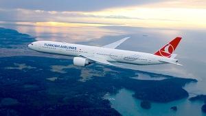 Tri nove destinacije kompanije Turkish Airlines