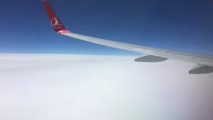 Turkish Airlines promocija za Maldive, Sejšele i Puket