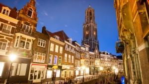 Sedam atrakcija Holandije
