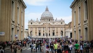 Obratite pažnju ako idete u Vatikan