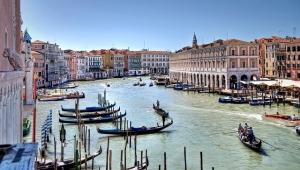 Popust na avio karte Air Serbia za Veneciju i Milano