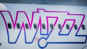 Najavljujemo novu Wizz Air liniju iz Niša za Beč
