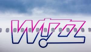 Wizz Air objavio porudžbinu 146 aviona Airbus iz familije A320neo