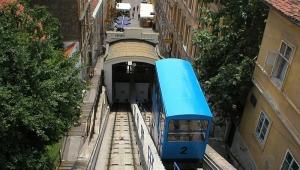 Uspinjača (Zagreb)