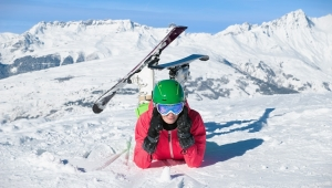 Zimski odmor: Šta poneti na zimovanje?
