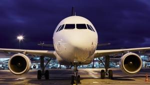 Aerodrom Beograd: Tokom zimske sezone iz Beograda ka 56 destinacija