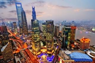 Qatar Airways: Jeftinije avio karte za daleke destinacije