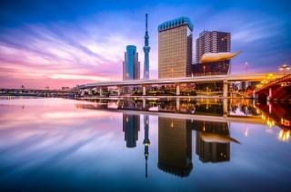 Qatar Airways: Jeftinije avio karte za azijske destinacije