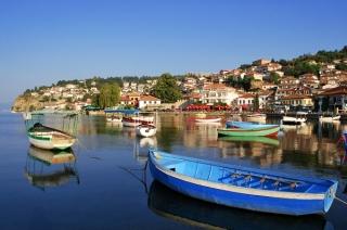 Air Serbia: Jeftinije avio karte za Ohrid i Maltu