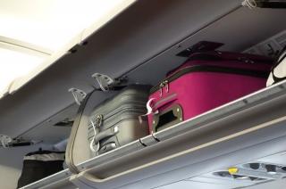 Saveti za ručni prtljag