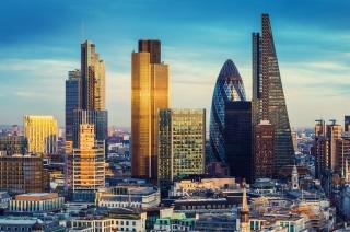Najbolji gradovi sveta za city break 2017