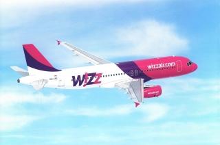 Avio karte za low cost letove od sada preko agencije Intertravel