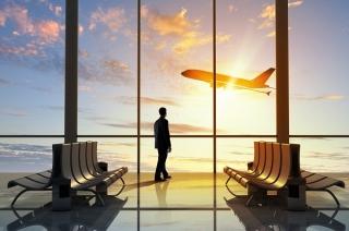 Letnji red letenja do 28. oktobra 2017.