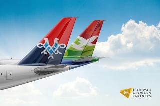Zajednički letovi Air Serbia i Air Seychelles
