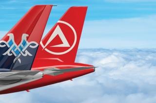 Air Serbia i AtlasGlobal: Zajednički letovi za Istanbul