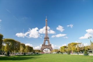 Ajfelova kula (Pariz)