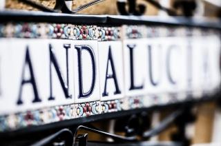Andaluzija, prepuna magije