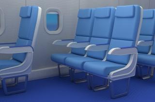 Izaberite najbolje sedište u avionu