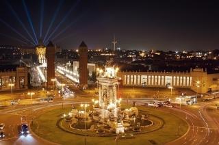 Najpopularnije atrakcije Barselone