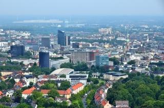 Dortmund - nemačka prestonica fudbala