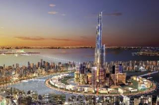Kuvajt: Grad svile - svetsko čudo