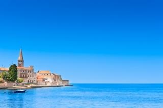 Google: Najtraženije turističke destinacije