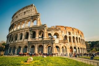 Koloseum (Rim)