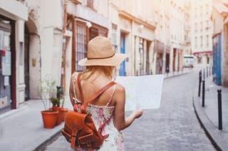 Kad ste na putovanju - pomažu korisne laži!