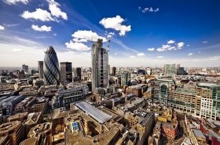 London: Zanimljivosti koje ne zna svako
