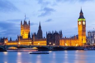 Londonski most (London)