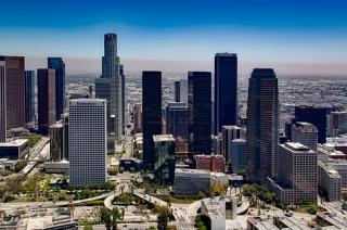 LOT: Nova linija do Los Anđelesa