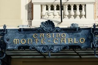 Monte Karlo - naselje Julija Cezara