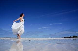 Zašto je more tako dobro po zdravlje