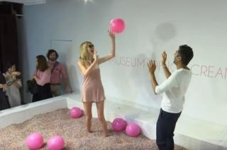 Nova atrakcija: Muzej sladoleda u Njujorku