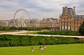 Luvr (Pariz)