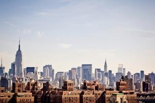 Empire State Building (Njujork)