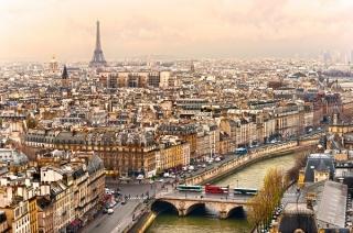 Šta ne bi trebalo da radite u Parizu