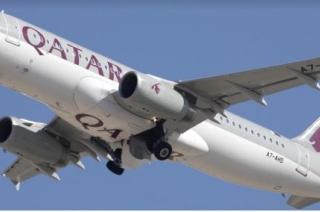 Qatar Airways: Beograd - Doha svakodnevno