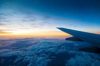 Jeftinije avio karte Air Serbia bez predatog prtljaga