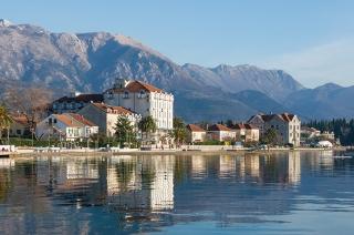 Intertravel i AirSerbia: Šest gradova u regionu već od 79 EUR