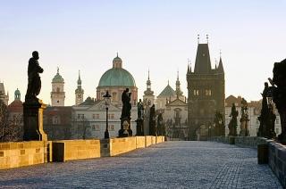 Bulgaria Air: Jeftinije avio karte za letove Sofija - Prag - Sofija