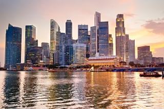 Gradovi najskuplji za život 2015.