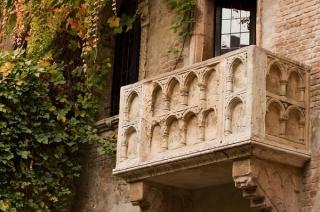 Julijina kuća (Verona)