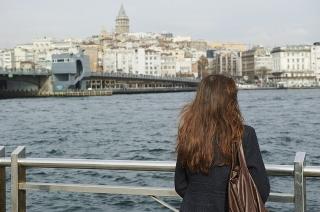 Avio karte Beograd Istanbul do 31.01.2018. za već od 117 EUR